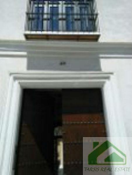 Foto3 - Dúplex en alquiler en Barrio Alto en Sanlúcar de Barrameda - 339370040