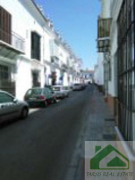 Foto4 - Dúplex en alquiler en Barrio Alto en Sanlúcar de Barrameda - 339370043
