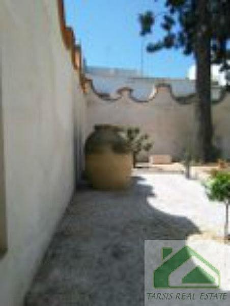 Foto5 - Dúplex en alquiler en Barrio Alto en Sanlúcar de Barrameda - 339370046