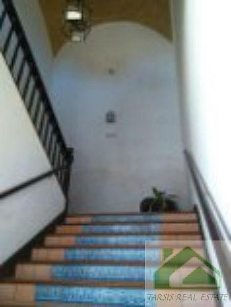 Foto6 - Dúplex en alquiler en Barrio Alto en Sanlúcar de Barrameda - 339370049