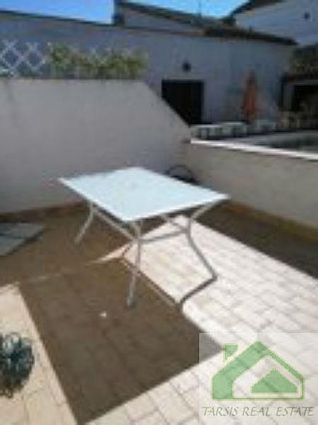 Foto7 - Dúplex en alquiler en Barrio Alto en Sanlúcar de Barrameda - 339370052