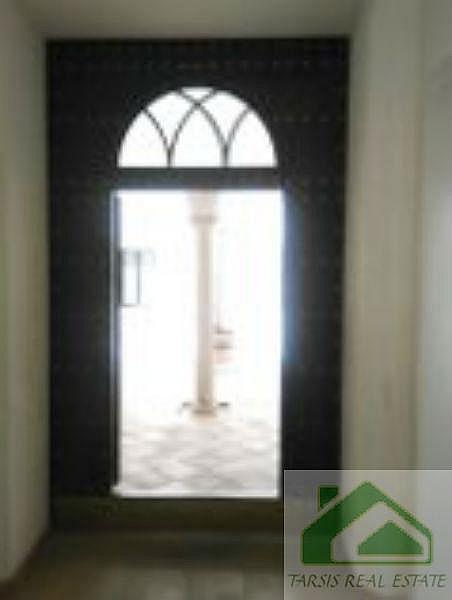 Foto8 - Dúplex en alquiler en Barrio Alto en Sanlúcar de Barrameda - 339370055