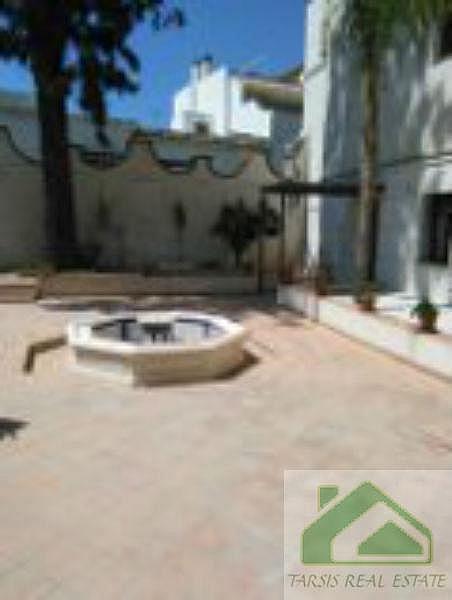 Foto9 - Dúplex en alquiler en Barrio Alto en Sanlúcar de Barrameda - 339370058