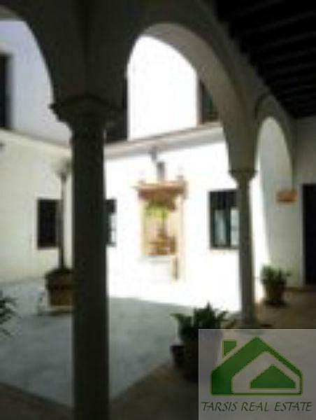 Foto10 - Dúplex en alquiler en Barrio Alto en Sanlúcar de Barrameda - 339370061