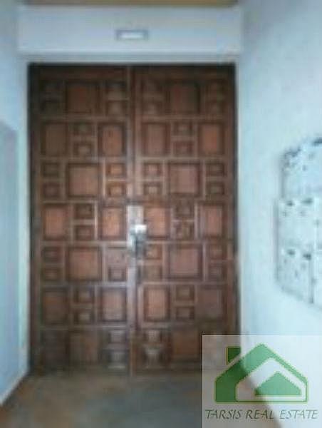 Foto13 - Dúplex en alquiler en Barrio Alto en Sanlúcar de Barrameda - 339370070