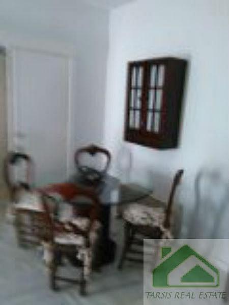 Foto14 - Dúplex en alquiler en Barrio Alto en Sanlúcar de Barrameda - 339370073