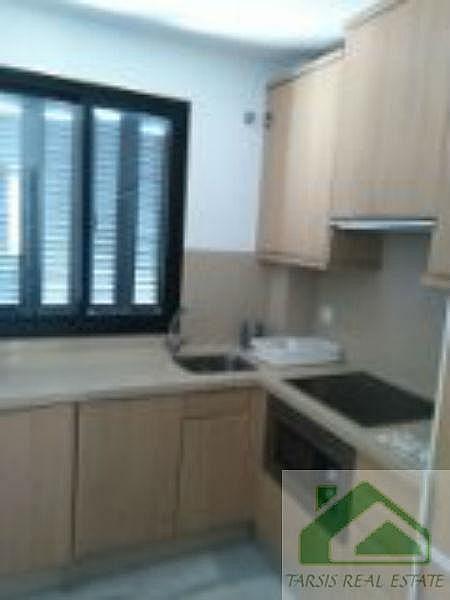 Foto16 - Dúplex en alquiler en Barrio Alto en Sanlúcar de Barrameda - 339370079