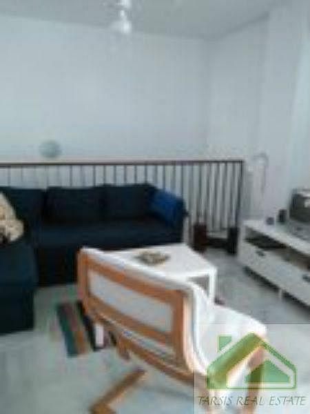 Foto19 - Dúplex en alquiler en Barrio Alto en Sanlúcar de Barrameda - 339370088