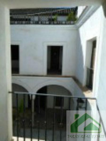 Foto24 - Dúplex en alquiler en Barrio Alto en Sanlúcar de Barrameda - 339370103