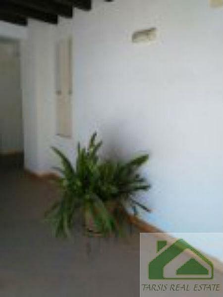 Foto25 - Dúplex en alquiler en Barrio Alto en Sanlúcar de Barrameda - 339370106