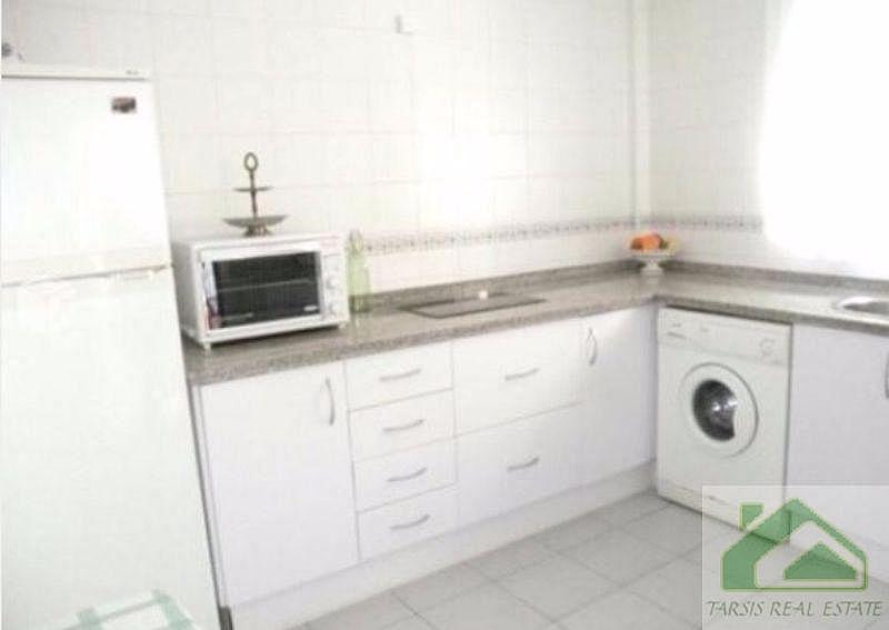 Foto4 - Dúplex en alquiler en Chipiona - 339371426