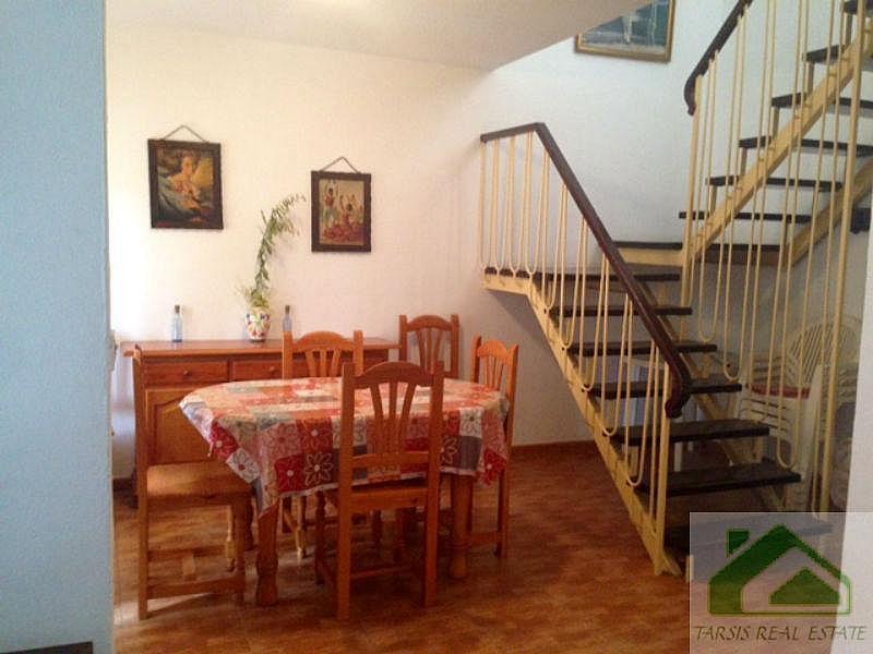 Foto2 - Dúplex en alquiler en Sanlúcar de Barrameda - 339373556