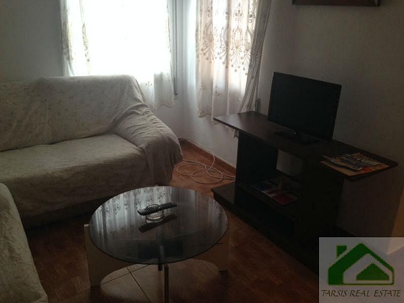 Foto8 - Dúplex en alquiler en Sanlúcar de Barrameda - 339373565