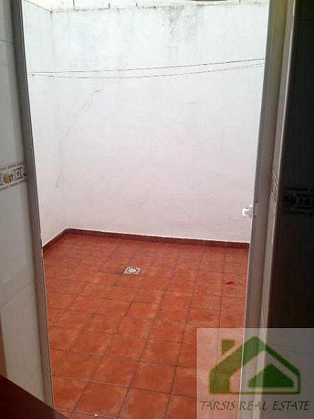 Foto9 - Dúplex en alquiler en Sanlúcar de Barrameda - 339373568