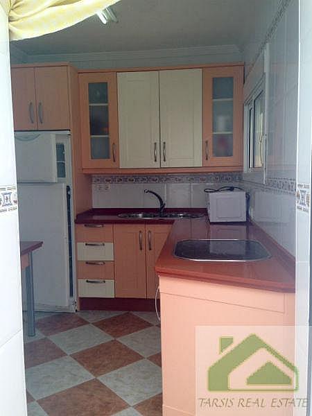 Foto11 - Dúplex en alquiler en Sanlúcar de Barrameda - 339373574
