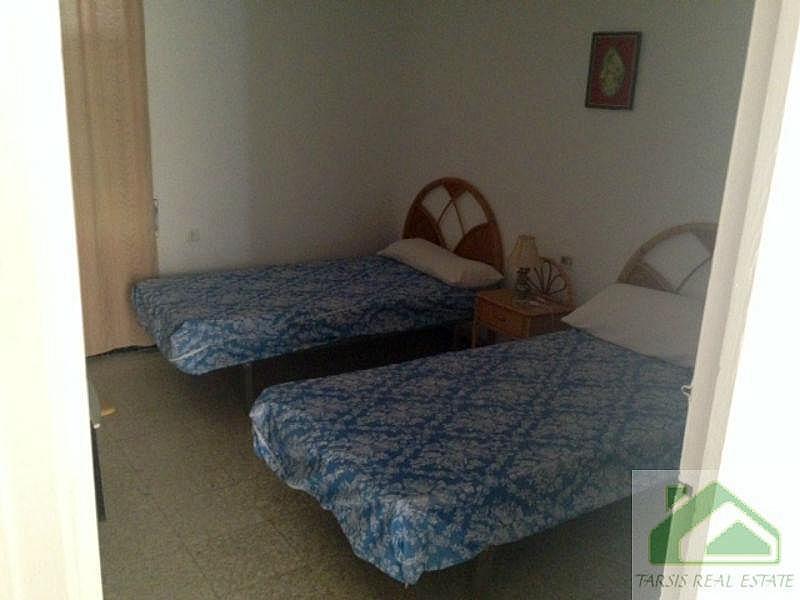 Foto13 - Dúplex en alquiler en Sanlúcar de Barrameda - 339373580