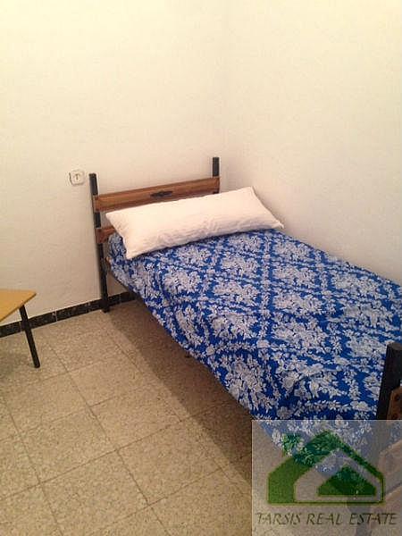 Foto17 - Dúplex en alquiler en Sanlúcar de Barrameda - 339373592