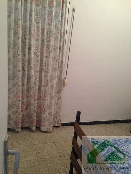 Foto18 - Dúplex en alquiler en Sanlúcar de Barrameda - 339373595