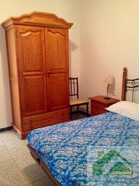 Foto21 - Dúplex en alquiler en Sanlúcar de Barrameda - 339373604