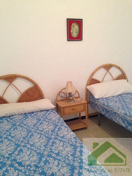 Foto22 - Dúplex en alquiler en Sanlúcar de Barrameda - 339373607