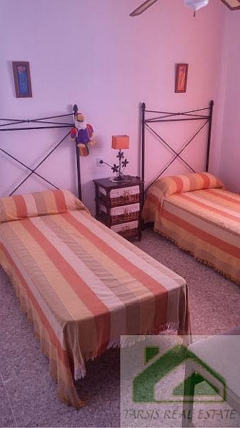 Piso en venta en chipiona 18920 5971 v yaencontre - Pisos en venta en chipiona ...