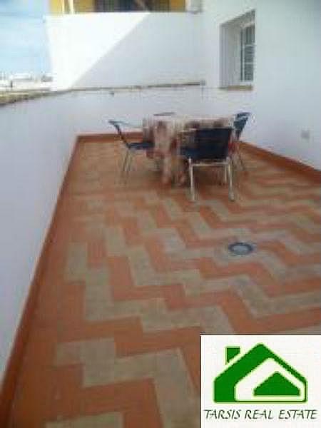 Foto2 - Ático en alquiler en Barrio Alto en Sanlúcar de Barrameda - 339376082
