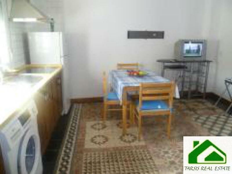 Foto4 - Ático en alquiler en Barrio Alto en Sanlúcar de Barrameda - 339376088
