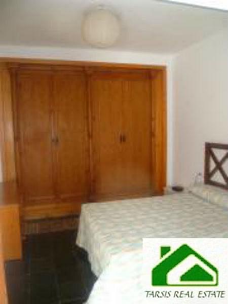 Foto5 - Ático en alquiler en Barrio Alto en Sanlúcar de Barrameda - 339376091