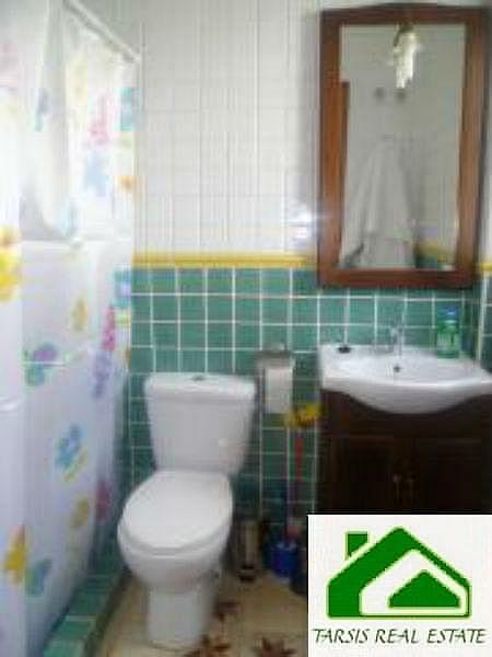 Foto6 - Ático en alquiler en Barrio Alto en Sanlúcar de Barrameda - 339376094