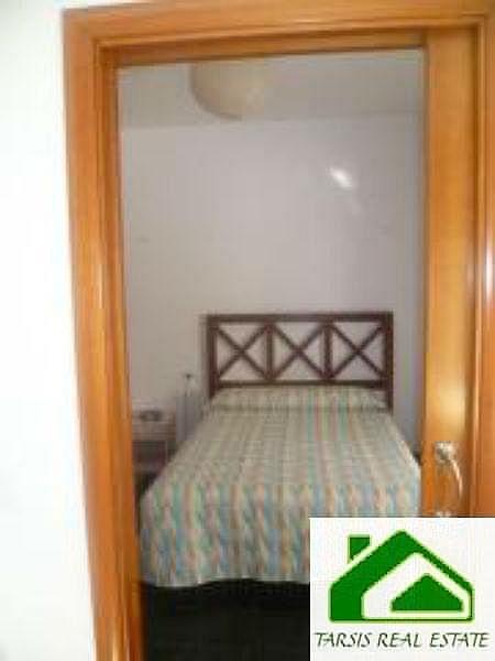 Foto7 - Ático en alquiler en Barrio Alto en Sanlúcar de Barrameda - 339376097