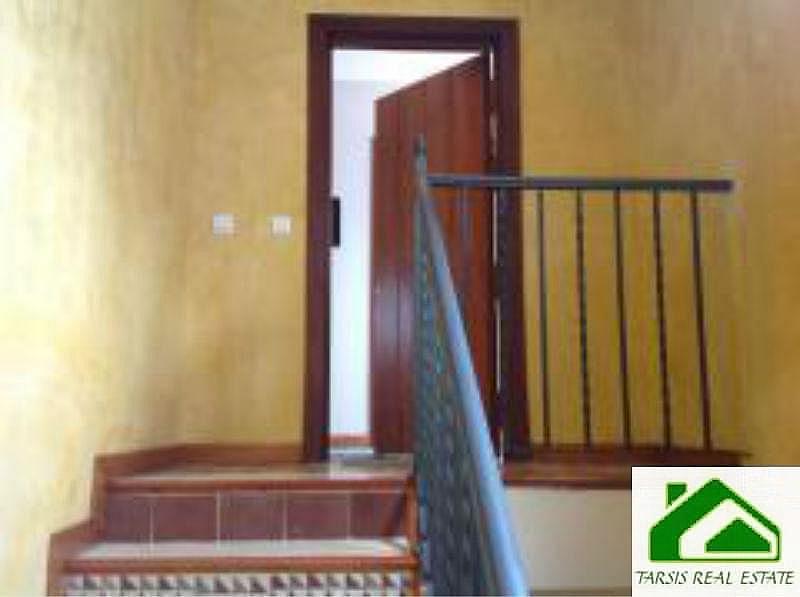 Foto8 - Ático en alquiler en Barrio Alto en Sanlúcar de Barrameda - 339376100