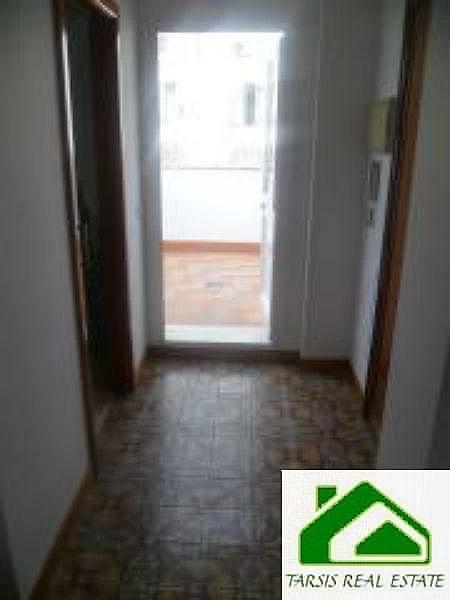 Foto9 - Ático en alquiler en Barrio Alto en Sanlúcar de Barrameda - 339376103