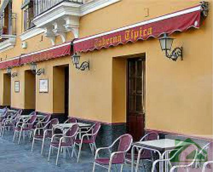 Foto12 - Ático en alquiler en Barrio Alto en Sanlúcar de Barrameda - 339376112