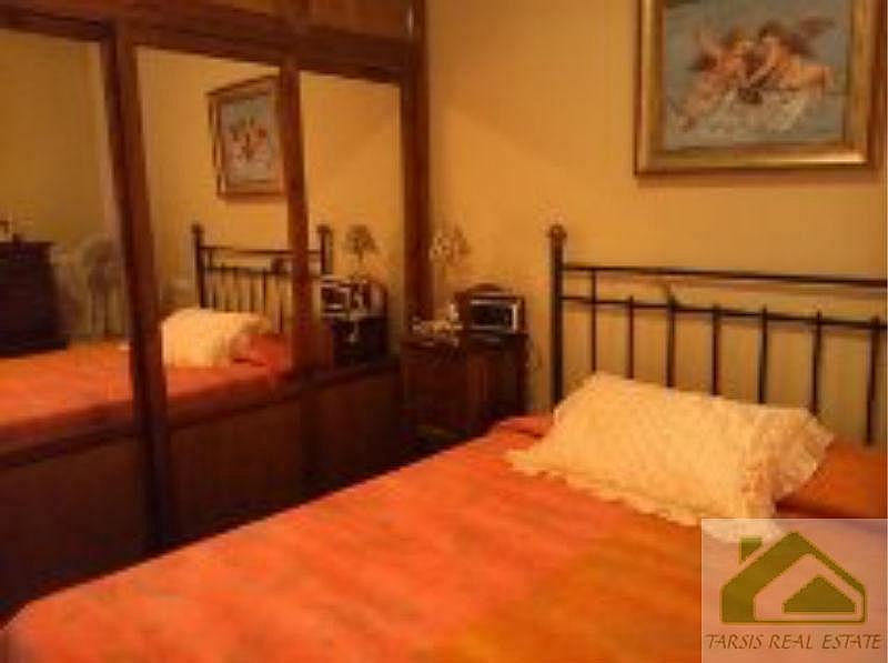 Foto3 - Dúplex en alquiler en Sanlúcar de Barrameda - 339376292