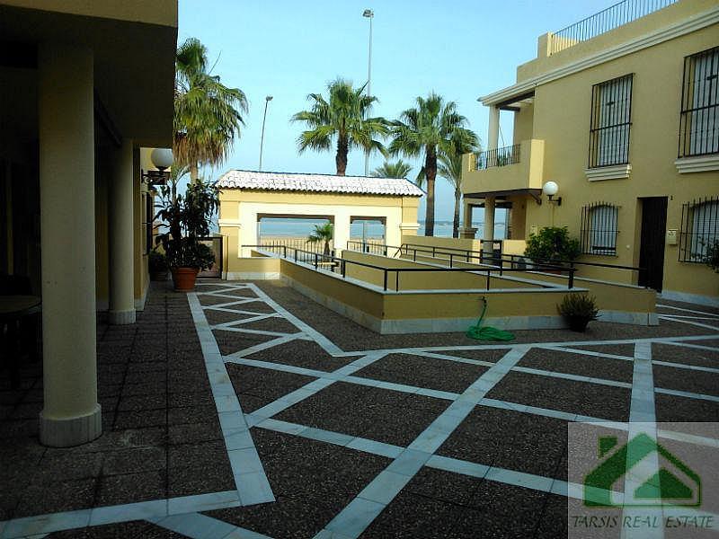 Foto4 - Dúplex en alquiler en Sanlúcar de Barrameda - 339376295