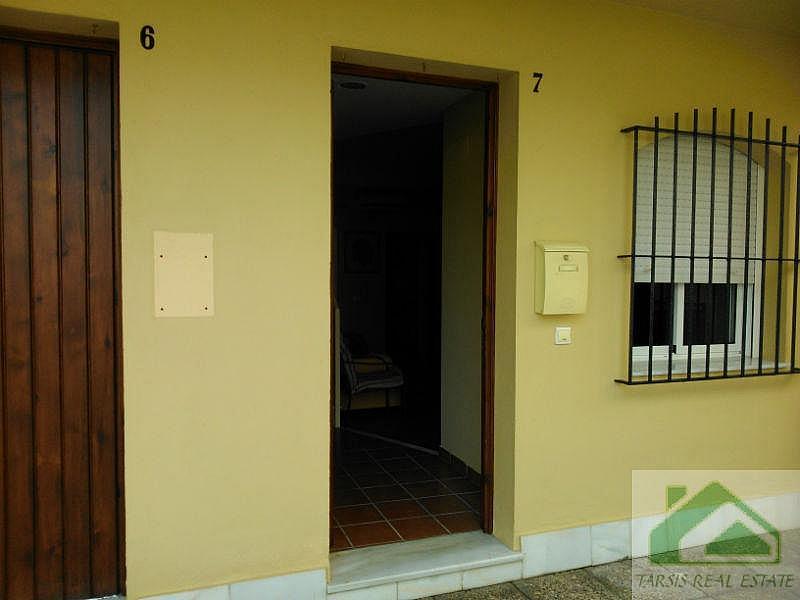 Foto5 - Dúplex en alquiler en Sanlúcar de Barrameda - 339376298
