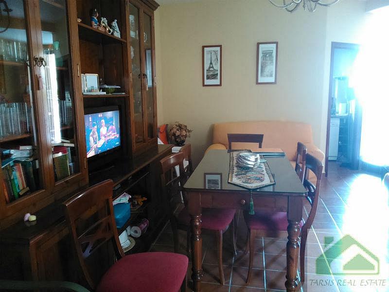 Foto7 - Dúplex en alquiler en Sanlúcar de Barrameda - 339376304