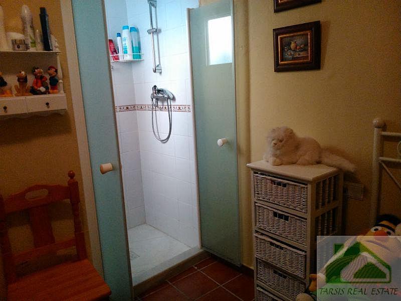 Foto11 - Dúplex en alquiler en Sanlúcar de Barrameda - 339376316
