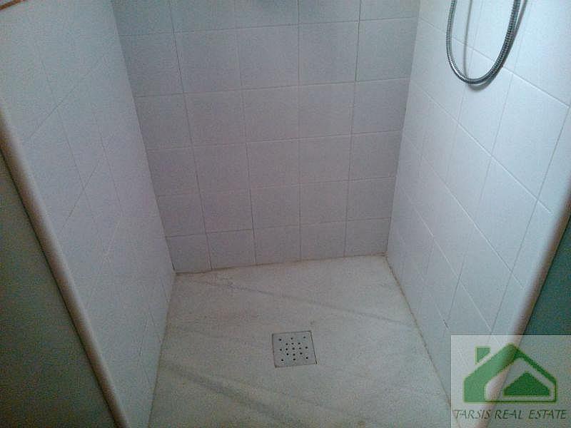 Foto12 - Dúplex en alquiler en Sanlúcar de Barrameda - 339376319