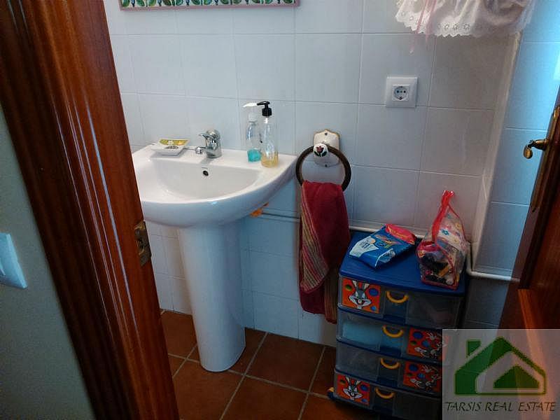 Foto14 - Dúplex en alquiler en Sanlúcar de Barrameda - 339376325