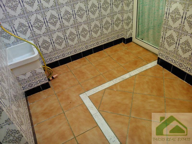Foto15 - Dúplex en alquiler en Sanlúcar de Barrameda - 339376328