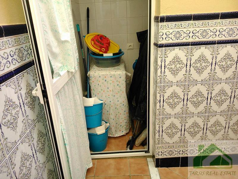 Foto17 - Dúplex en alquiler en Sanlúcar de Barrameda - 339376334