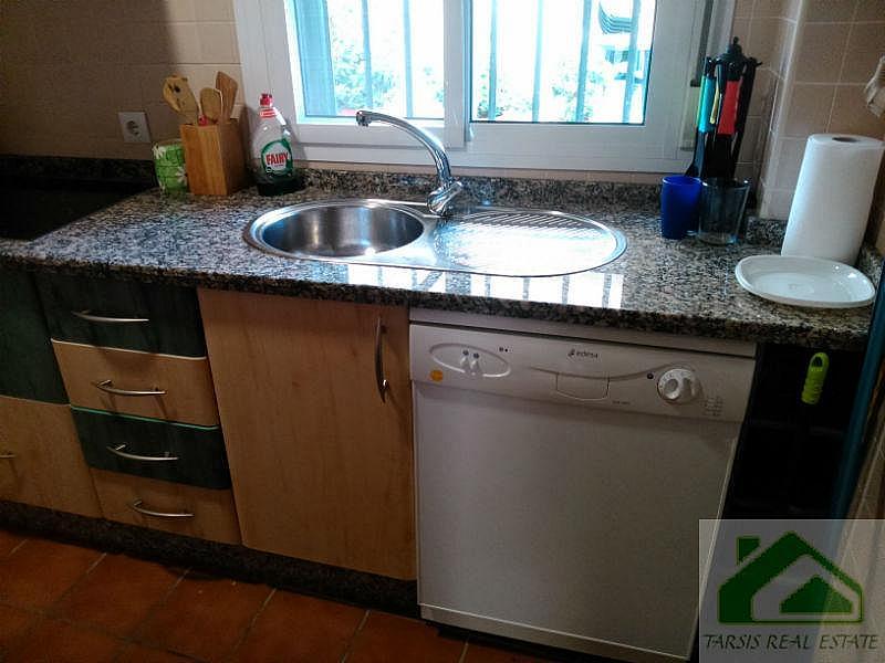 Foto19 - Dúplex en alquiler en Sanlúcar de Barrameda - 339376340