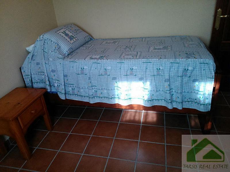 Foto21 - Dúplex en alquiler en Sanlúcar de Barrameda - 339376346