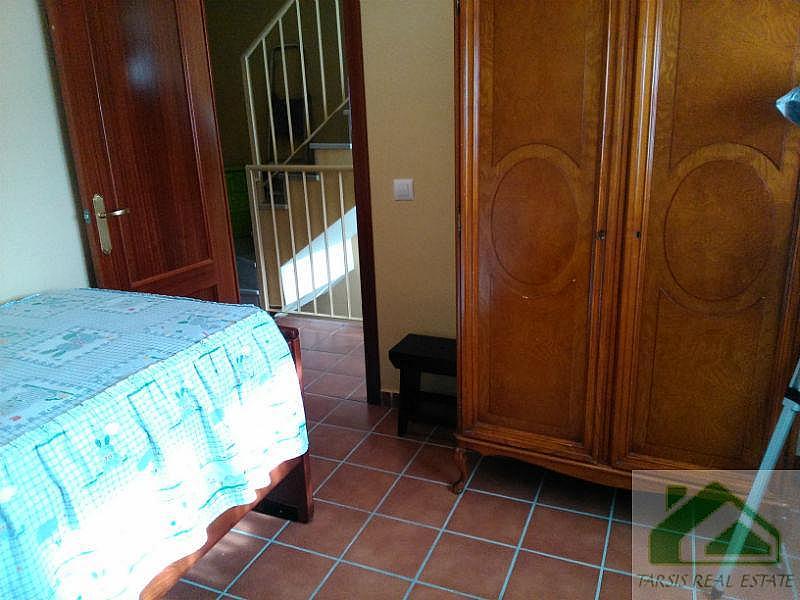 Foto22 - Dúplex en alquiler en Sanlúcar de Barrameda - 339376349