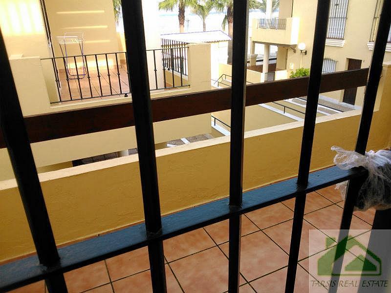 Foto24 - Dúplex en alquiler en Sanlúcar de Barrameda - 339376355