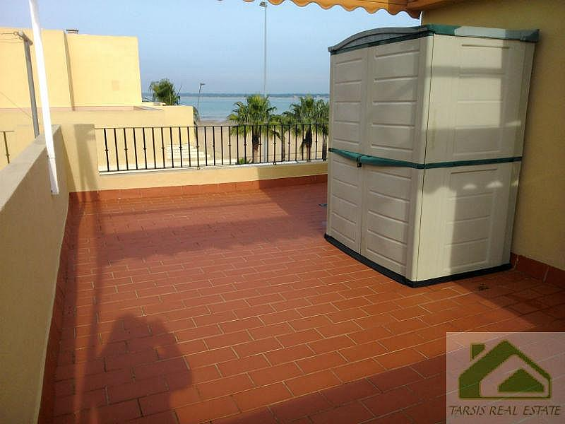 Foto27 - Dúplex en alquiler en Sanlúcar de Barrameda - 339376364