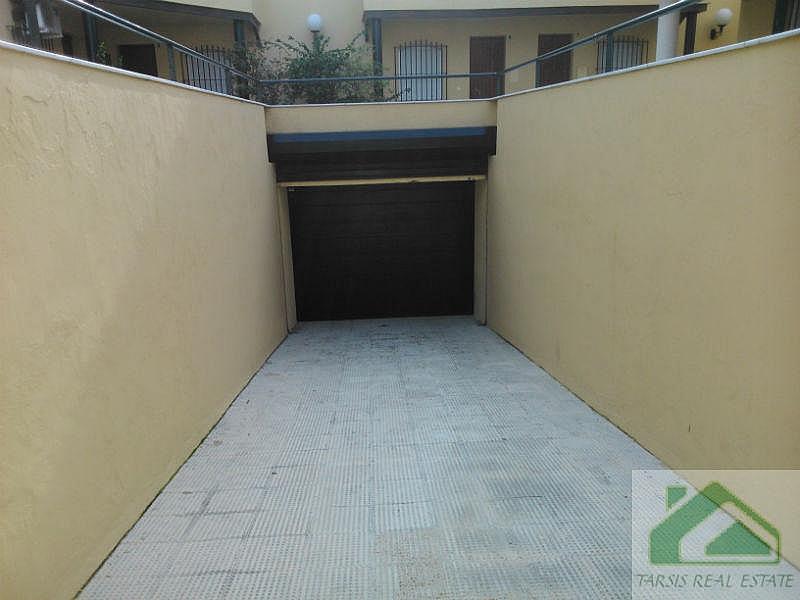 Foto28 - Dúplex en alquiler en Sanlúcar de Barrameda - 339376367
