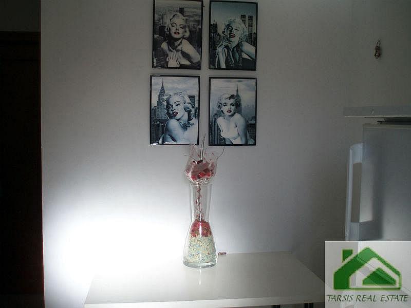 Foto1 - Apartamento en alquiler en Sanlúcar de Barrameda - 339376994