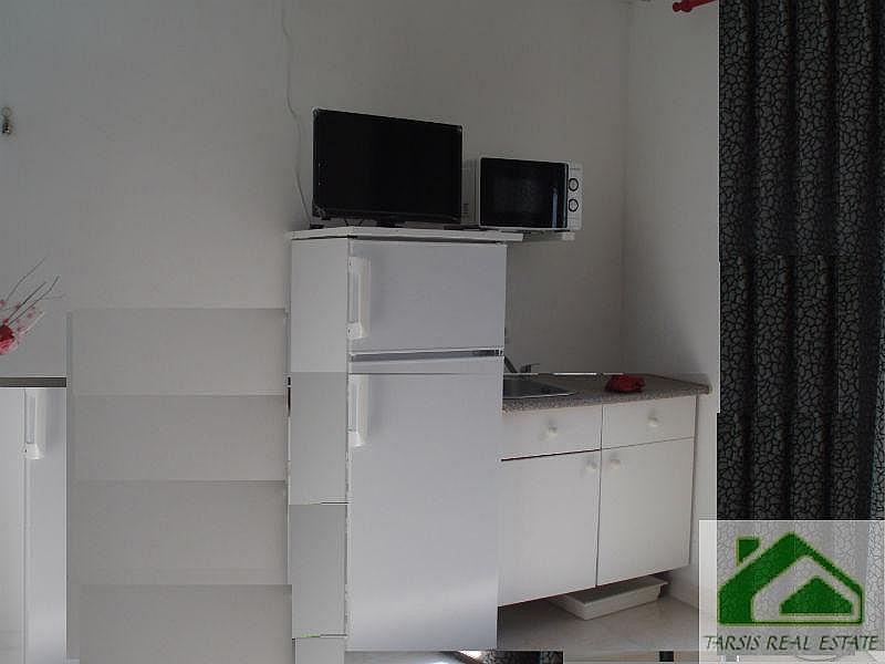 Foto2 - Apartamento en alquiler en Sanlúcar de Barrameda - 339376997
